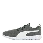 bf2ce4a75fad8 Guide des tailles de chaussures Puma