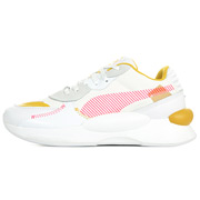 Vente Cher Chaussures Puma Pas Achat Baskets 2H9DIYWE