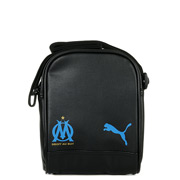 OM Urban Portable Bag