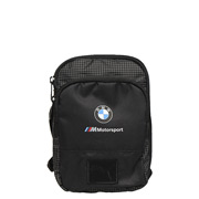 BMW M Motorsport Small Portable