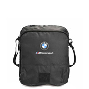 BMW M Motorsport Portable