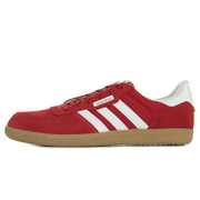 adidas superstar taille 34 pas cher
