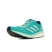adidas Performance Adizero boston 7 w