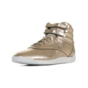 Chaussures Reebok Guide Des Tailles De D9eWYH2bEI