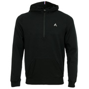 Tech Hoody 1/2 Zip N°1