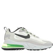 Nike Air Max 270 React CD2049006, Baskets mode homme