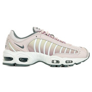 Air Max Tailwind IV Wn's