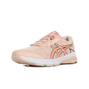 Asics GT 1000 8 GS SP