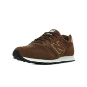 guide taille new balance homme