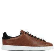 Guide Des Chaussures Tailles De Victoria QCdoeWxrB