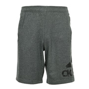 Essentials Chelsea Shorts