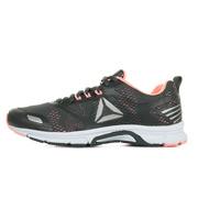 092fe5bdc365 Chaussures Reebok - Achat / Vente Baskets Reebok pas cher