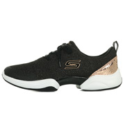 skechers nouvelle collection