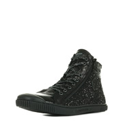 Style Pataugas Pataugas Chaussure Cher Pas Chaussure Style 7ybgvYf6