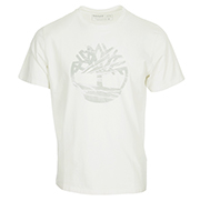 Timberland T-Shirt Kennebec River Tree