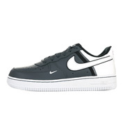 Air Force 1 LV8 2 PS