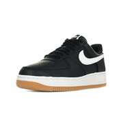 Nike Air Force 1 '07 2