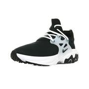site réputé deadc 16738 Guide des tailles de chaussures Nike