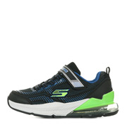 Skechers Skech-Air Blast