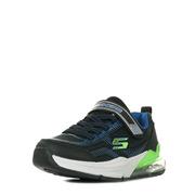 Skechers débarque avec la nouvelle collection de chaussures