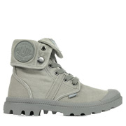 Palladium Wn's Pallabrouse Baggy