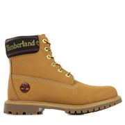 correspondance taille chaussure timberland