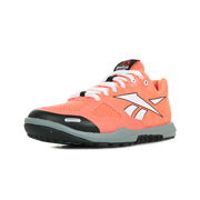 guide de taille reebok chaussures