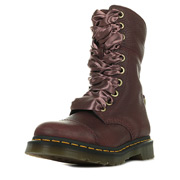 Dr. Martens Aimilita Grizzly