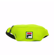 Fila Waist Bag Slim Mash