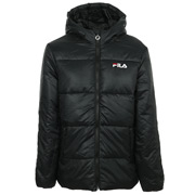 Shigemi Padded Jacket Wn's