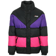 Fila Reilly Puff Jacket Wn's
