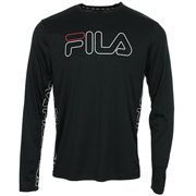 Atos Long Sleeve Tee