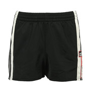Adibreak Shorts