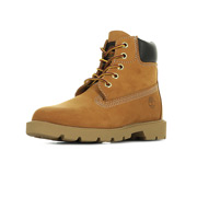Timberland 6in Classic Boot