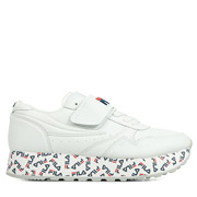 Fila Orbit Zeppa Strap Wn's