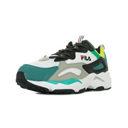 guide des taille fila chaussure