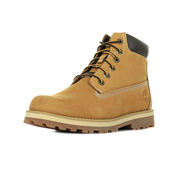 Timberland Courma Kid 6in