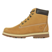 Chaussures Timberland Achat Vente Baskets Timberland pas