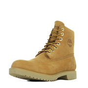 Timberland TBL 1973 Newman 6inch