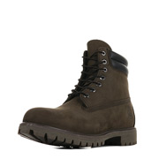 Timberland 6In Double Collar