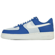 Air Force 1 '07 1 Game Royal