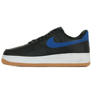 Air Force 1 '07 2 Game Royal