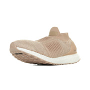 adidas Performance UltraBOOST Laceless Wn's