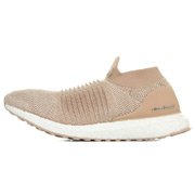 UltraBOOST Laceless Wn's