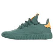 Pharrell Williams x Tennis HU J