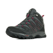 Salomon Campside Mid 5 Gtx Wn's