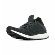 adidas Performance UltraBoost All Terrain LTD