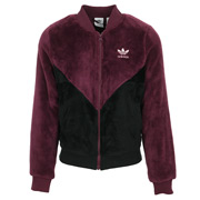 adidas Colorado Track Top