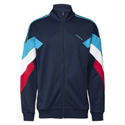 Palmeston Track Top OG