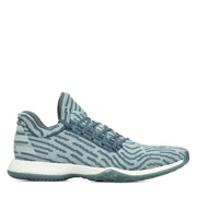adidas Performance Harden Vol. 1 LS Primeknit Raw Steel